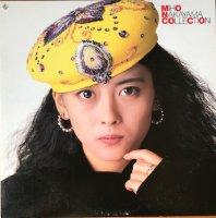 中山美穂 / Collection (LP)