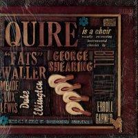 Quire / Quire (LP)