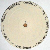 Richard Cameron / One '61 Beat Guitar (12