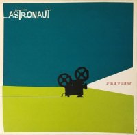 Astronaut / Preview (10