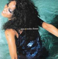 Silva / Water , Flower (12