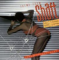 Eddy & The Soulband / Theme From Shaft (7