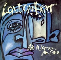 Londonbeat / No Woman No Cry (7