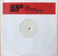 Lily Allen / Smile / Ldn (12