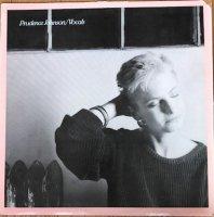 Prudence Johnson / Vocals (LP)