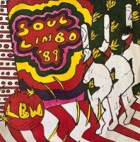 LBW / Soul Limbo '89 (7