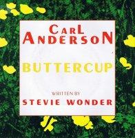 Carl Anderson / Buttercup (7