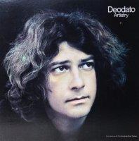 Deodato / Artistry (LP)
