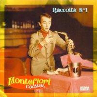 Montefiori Cocktail / Raccolta N°1 (2LP)
