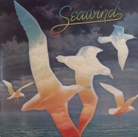Seawind / Seawind (LP)