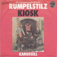 Rumpelstilz / Kiosk (7