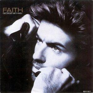 George Michael / Faith (7