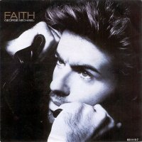George Michael / Faith (7
