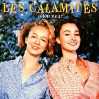 Les Calamites / Velomoteur (7
