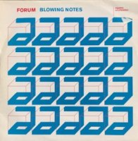 Forum / Blowing Notes (12