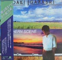 五十嵐浩晃 / NORTHERN SCENE (LP)