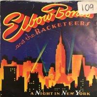 ELBOW BONES & RACKETEERS/A NIGHT IN NEW YORK (7