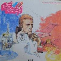 V.A. / GET EASY VOL.3 (LP)
