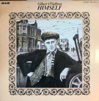 Gilbert O'Sullivan  / Himself (LP)