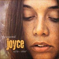 Joyce / The Essential Joyce 1970-1996 (LP)