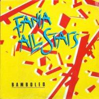 Fania All Stars / Bamboleo (LP)