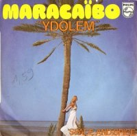 Maracaibo / Ydolem (7