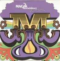 Magik Roundabout / Everlasting Day (7