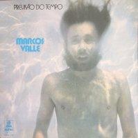 Marcos Valle / Previsao Do Tempo (LP)