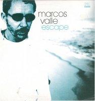 Marcos Valle / Escape (2LP)