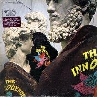 The Innocence / The Innocence (LP)