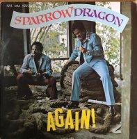 Byron Lee And The Dragonaires & Mighty Sparrow / Sparrow Dragon Again (LP)