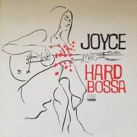 Joyce / Hard Bossa (LP)