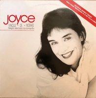 Joyce / Vinicius De Moraes (LP)