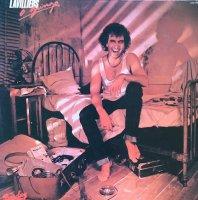 Bernard Lavilliers / O Gringo (LP)