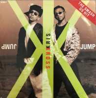 Kris Kross / Jump (7