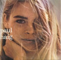 Paul Haig / Running Away (7