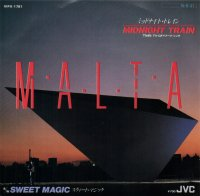 Malta / Sweet Magic (7