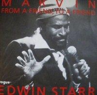 Edwin Starr / Marvin (7