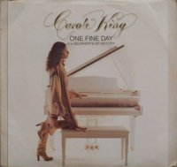 Carole King / One Fine Day (7