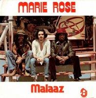Malaaz / Marie Rose (7
