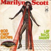 Marilyn Scott / God Only Know (7
