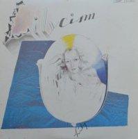 りりィ (LILY) リリィ / りりシズム (LP)