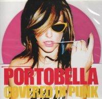 Portobella / Covered In Punk (7