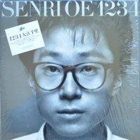 大江千里 / 1234 (LP)