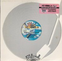 Loleatta Holloway / We're Getting Stronger (DJ Tools) (12