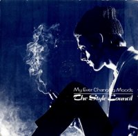 The Style Council / My Ever Changing Moods (7