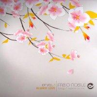 Fabio Nobile / EP Vol.1 - Always Love (12