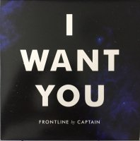 Captain / Frontline (7