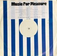 Various / Music For Pleasure (LP)