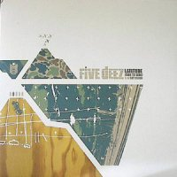 Five Deez / Latitude (Side To Side) (12